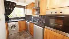 flat to rent meikle bin brae east-dunbartonshire