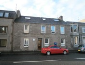 flat to rent melville street perthshire