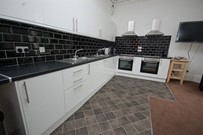 flat to rent melville terrace edinburgh