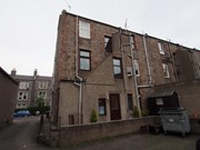 flat to rent mid stocket road aberdeenshire