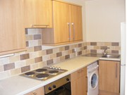 flat to rent mid street west-lothian