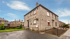 flat to rent middlemuir road aberdeenshire