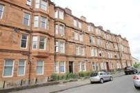 flat to rent middleton street glasgow