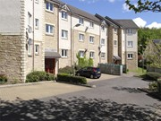 flat to rent mill road dundee