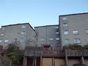 flat to rent millcroft road north-lanarkshire