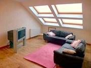 flat to rent millerhill midlothian