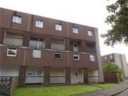 flat to rent millford drive renfrewshire