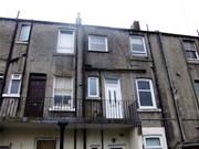 flat to rent millhill street fife