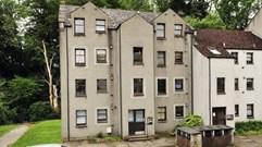 flat to rent millside terrace aberdeen