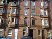 flat to rent milnbank street (flat glasgow