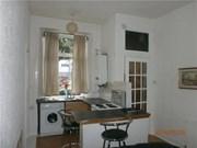 flat to rent milnbank street glasgow