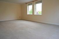 flat to rent minerva way glasgow