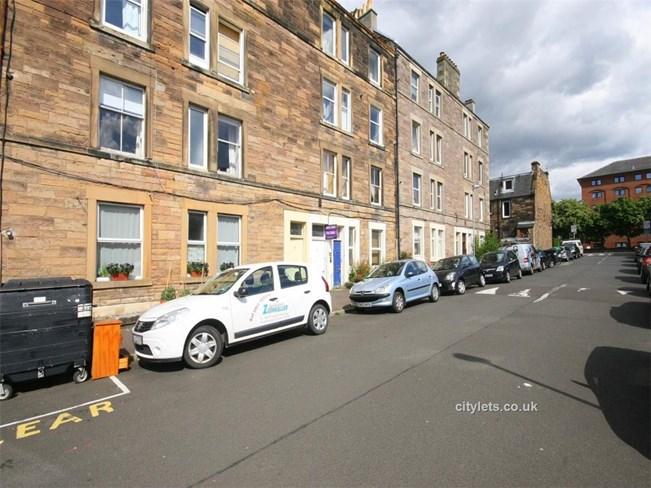 Property to rent in slateford eh14 moat terrace for 23 ravelston terrace edinburgh