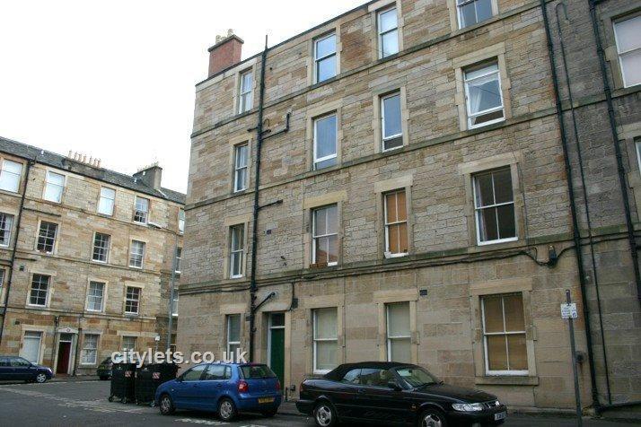 Property to rent in newington eh9 moncrieff terrace for 23 ravelston terrace edinburgh