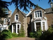 flat to rent monifieth road dundee