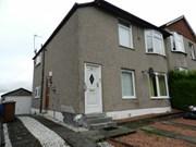 flat to rent montford avenue glasgow