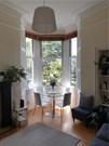flat to rent montgomery street edinburgh