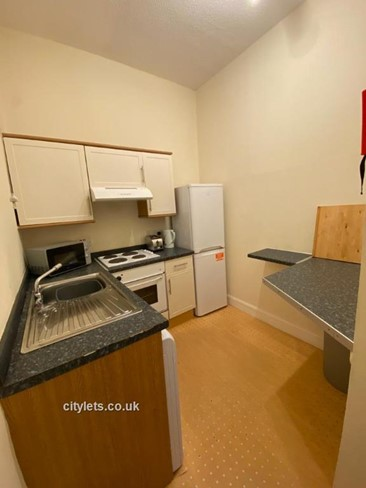 property to rent in hillside eh7 montgomery street. Black Bedroom Furniture Sets. Home Design Ideas