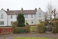 flat to rent moorhill road east-renfrewshire