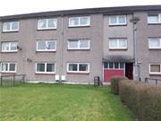 flat to rent morar drive renfrewshire