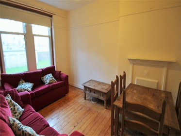 £200 Pcm 1 Bed Flat To Rent In Stobswell