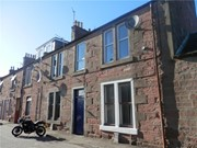 flat to rent morn street perthshire