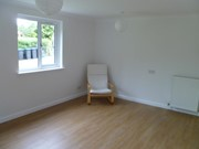 flat to rent morningside terrace aberdeenshire