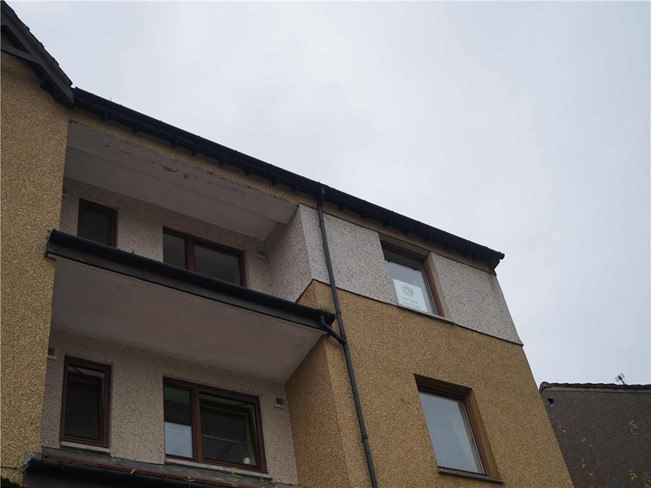 Property To Rent In Garthdee Ab10 Morrison Drive
