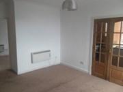 flat to rent morton place east-ayrshire