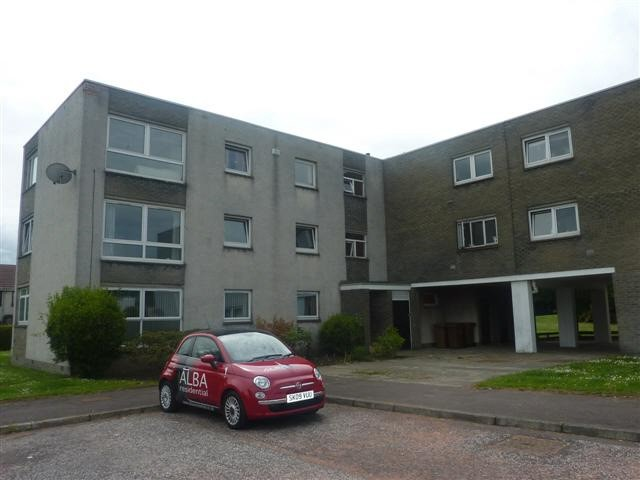 Property To Rent In Liberton Eh17 Mortonhall Park Place Properties From Citylets 274156