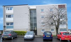 flat to rent mowbray south-lanarkshire