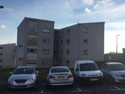 flat to rent mull south-lanarkshire
