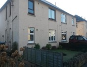 flat to rent mylnefield road dundee