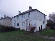 flat to rent myrtle drive north-lanarkshire