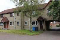 flat to rent neilson court west-lothian