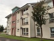 flat to rent netherton avenue glasgow