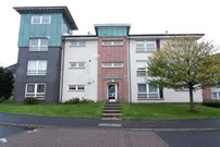 flat to rent netherton avenue glasgow