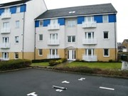 flat to rent netherton gardens glasgow