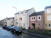 flat to rent new street east-lothian