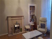 flat to rent new street edinburgh