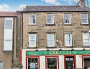 flat to rent new well wynd west-lothian
