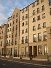 flat to rent newhaven place edinburgh