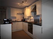 flat to rent newhaven place edinburgh