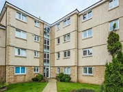 flat to rent newlands court west-lothian