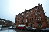flat to rent niddrie road glasgow