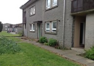 flat to rent north anderson drive aberdeen