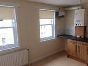 flat to rent north bughtlin gate edinburgh