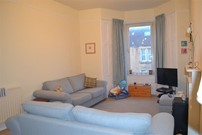 flat to rent north high street east-lothian