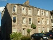 flat to rent north high street edinburgh