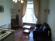 flat to rent north high street edinburgh